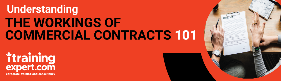 Commercial Contracts 101: Understanding Tenancies & Lawful Evictions