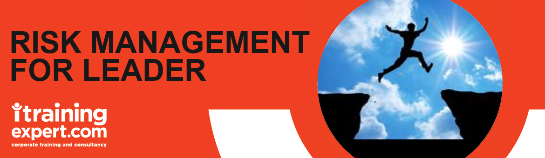 Risk Management Analysis for Leader